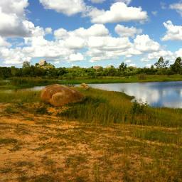 zimbabwe africa photography