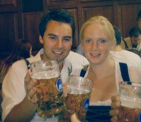 myculture bier hofbräu hofbr