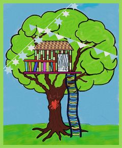 dctreehouse
