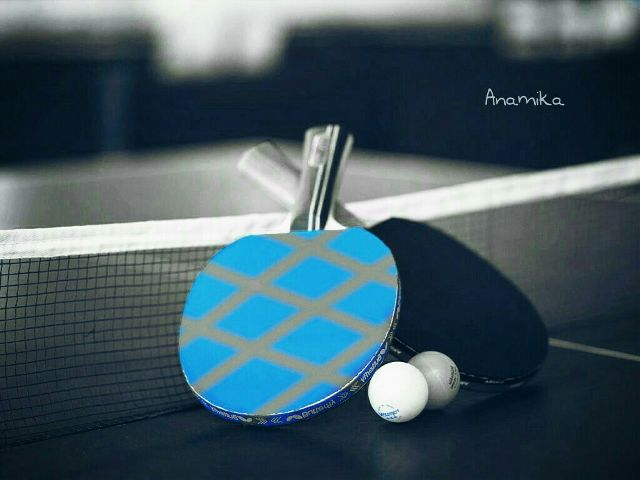 #pingpong