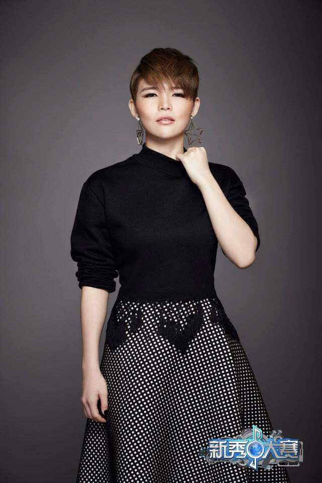 Photography by Tommi chu   #portrait #fashion #star