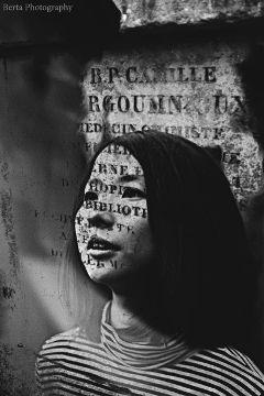 photography black blackandwhite women japanese japon text history face eyes collage