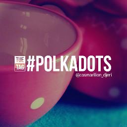 polkadots
