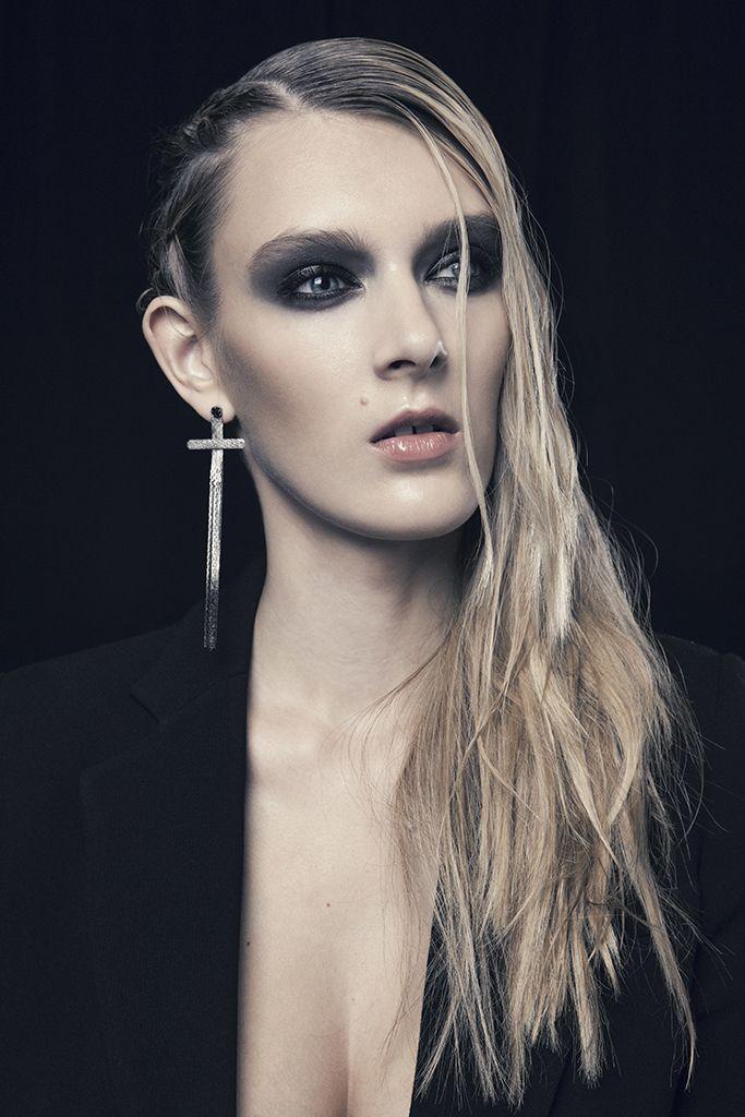 fashion photographer Kait Rpbinson