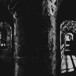 photography blackandwhite travel silhouette summer