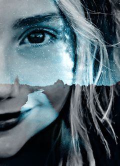 edited colorsplash hdr emotions nature