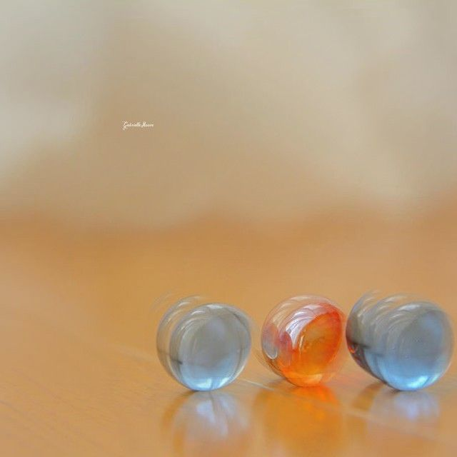 #photography #Marbles #Clone