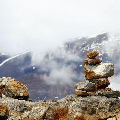 ladakh photography travel traveller wallpaper