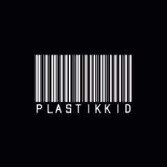 plastikkid