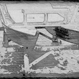 summer sea boat mare pattino
