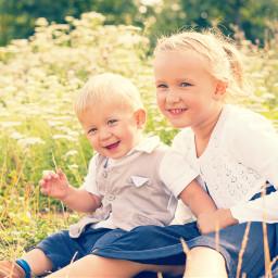 kids kidsphoto sunshine portrait kidsportrait
