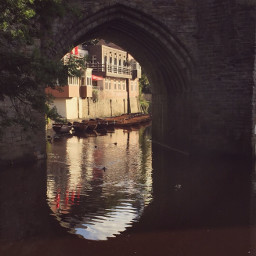 durham travel bridges twighlighteffect