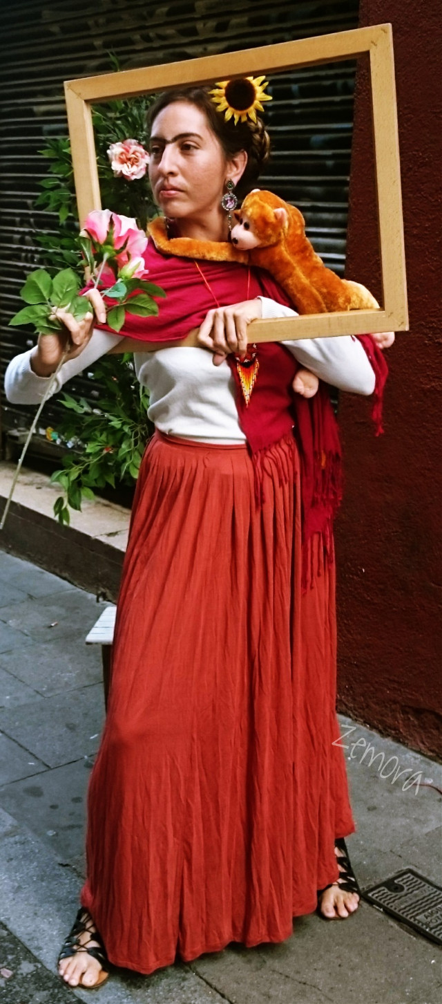Festes del Barri de Gràcia  #people