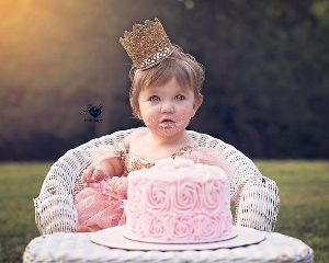 birthday baby children family fantasy