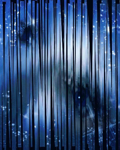 gdphotostrips mycreation blueeyes selfie colorsplash