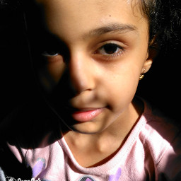 sidelight love emotions photography noedit