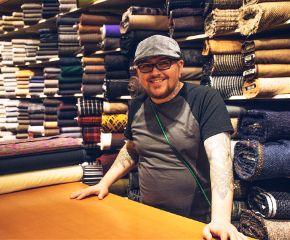 streetpulsesf fashion streetfashion sanfrancisco streetstyle