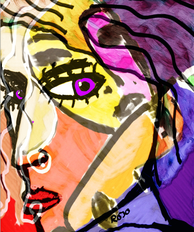 #PicsArt #drawing #art #colourful #rojo #artforpeace #freedoom #artforfreedom