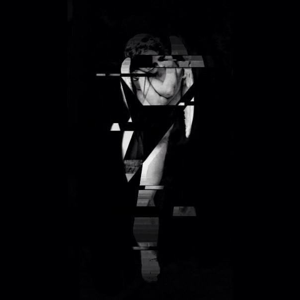 (A piece from W.A.Bouguereau)  #Artwork #Abstract #Inspiration #Design #Digital #DigitalArt #GraphicDesign #Designer #Illustration #Illustrator #OriginalWork #Unique #Surreal #Creative #VisualArt #Dark #BlackAndWhite #DarkPale #Model #Girl #Geometry #Geometrical #Minimal #Beautiful #Body #Figure #Triangle #Piece #Painting #Boy #Angel #Lines #Stripes #SelectionTool #Glitch #Crack #Sick