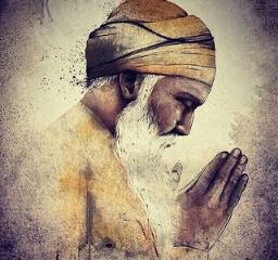 1000 awesome waheguru images on picsart