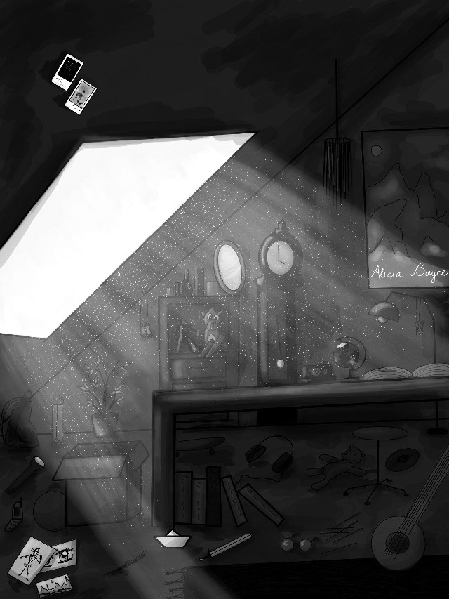 #dcsketch #drawing #window #room  #blackandwhite  video: http://youtu.be/O5HsfENG_Pc I just started drawing random stuff in a room XD   YouTube timelapse videos: http://www.youtube.com/channel/UC3rVUAZJWsFaA0D0dW-cn2Q/feed