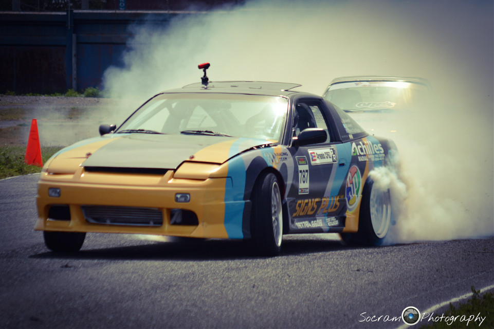 """Burn some tires"" #cars #emotions #photography #summer  #drift  #fd  #drifting  #fdpr  #formuladrift   #PuertoRico  #motorsport"