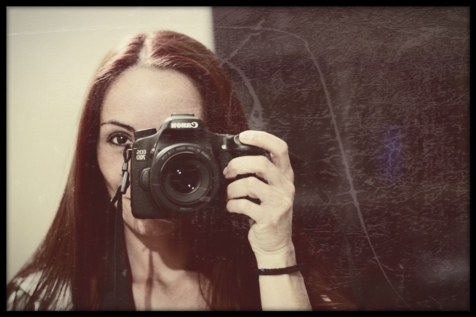 Me   #selfie #people #photography #cam