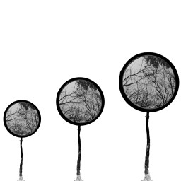 blackandwhite freetoedit hdr quotesandsayings abstract art artistic clipart circle surrealism modernart spherical