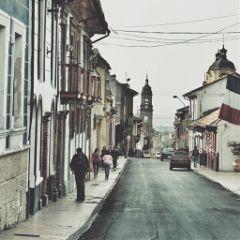 photography streetphotography travellinglatinamerica bogota