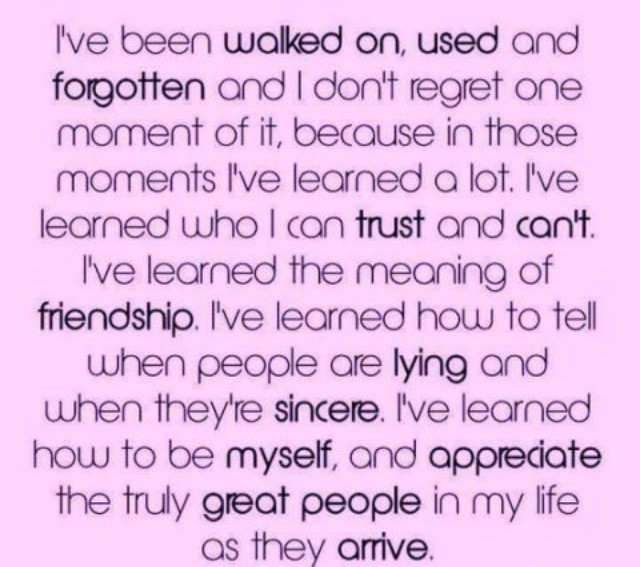 This is basicly what my life is. Both at school and out of school.